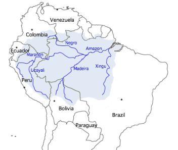Amazon_river_basin